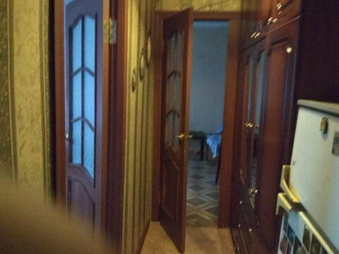 Продажа 2-комнатной квартиры (г. Выкса, Юбилейный микрорайон, 71) - Фото 4