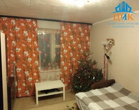Продаётся комната 17 кв.м, в 3-комнатной квартире, город Дмитров - Фото 1