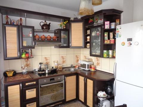 1-к квартира ул. Малахова, 83, Купить квартиру в Барнауле по недорогой цене, ID объекта - 322044014 - Фото 1