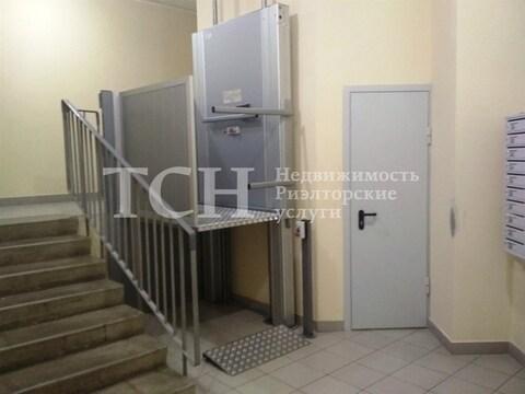2-комн. квартира, Ивантеевка, ул Хлебозаводская, 30 - Фото 1