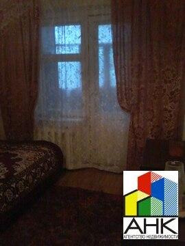 Квартира, пр-кт. Машиностроителей, д.19/14 - Фото 2