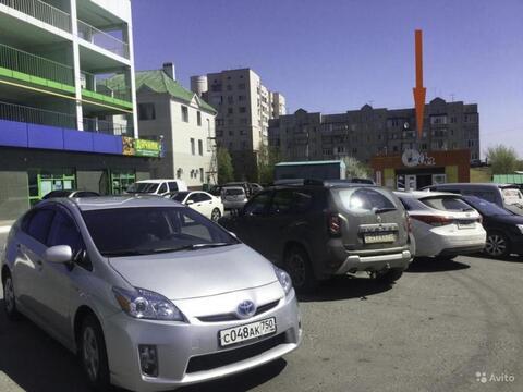 Продажа псн, Белгород, Ул. Щорса - Фото 4