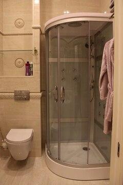 Сдам однокомнатную квартиру ул. Кольцевая 24 - Фото 3