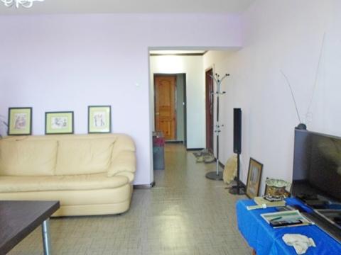 2-х комнатная 9-41 - Фото 1