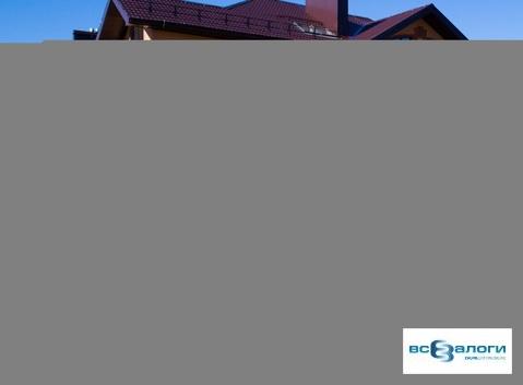 Продажа квартиры, Великий Новгород, Аркажская ул. - Фото 4