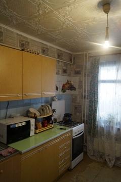 Продажа квартиры, Пятигорск, Ул. Транзитная - Фото 3