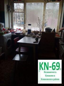 Продам комнату в общежитии на берегу Волги - Фото 3