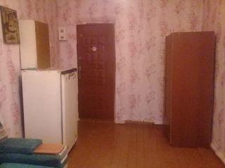 Аренда комнаты, Новоалтайск, Ул. Гагарина - Фото 2