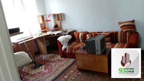 Сдаю отдельно-стоящий дом на 6 сотках ул. Головатого! фмр - Фото 1