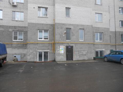Продам комнату в Д-П , Большая, г.Рязань. - Фото 1