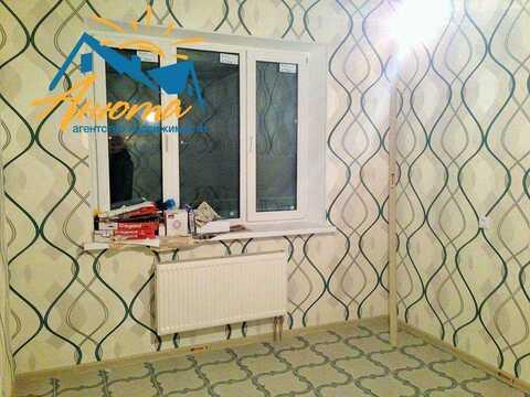 2 комнатная квартира в Обнинске Гагарина 65, Купить квартиру в Обнинске по недорогой цене, ID объекта - 318857861 - Фото 1