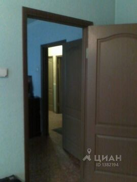 Продажа квартиры, Саратов, Улица Имени И.П. Бардина - Фото 2