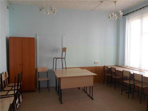 Г. Северодвинск, ул.Индустриальная, д.39 (ном. объекта: 99) - Фото 2