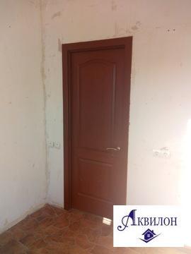 Продам 2-комнатную квартиру на Куйбышева - Фото 5