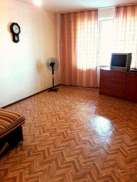 3 комнатная квартира с видом на море Ольгинка - Фото 2