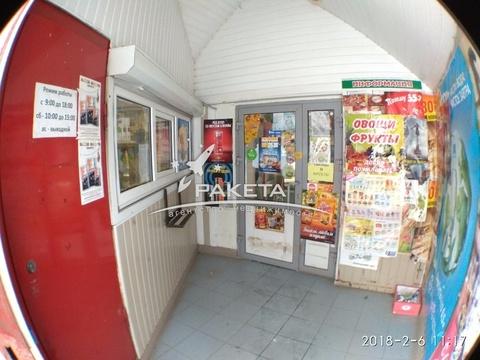 Продажа готового бизнеса, Ижевск, Строителей Городок ул - Фото 3