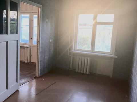 Продается 3-к Квартира, 59 м2, ул. Козьмы Минина, д. 10а - Фото 4
