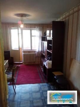 Продам 2-к квартиру, Новопетровское, Северная улица 11 - Фото 3