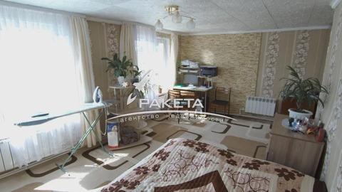 Продажа дома, Ижевск, Проезд Пушкинский ул - Фото 4