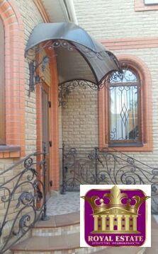Продажа дома, Симферополь, Ул. Г Симферополь Давидовка - Фото 3