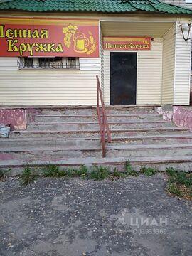 Аренда псн, Тамбов, Ул. Рылеева - Фото 1