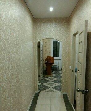 Сдается в аренду квартира г Тула, ул Ершова, д 27 - Фото 5