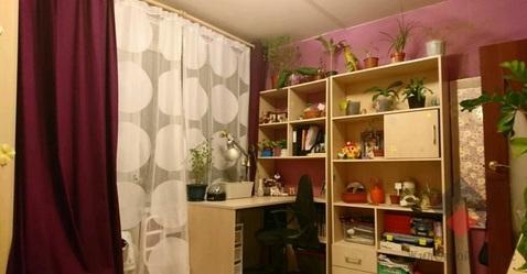 Продам 1-к квартиру, Летний Отдых, Зеленая улица 10а - Фото 5