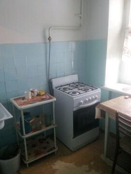 Продам 3-к квартиру по ул. Космонавтов, 47 - Фото 4