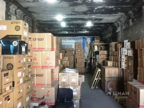 Аренда склада, Астрахань, Ул. Боевая - Фото 2