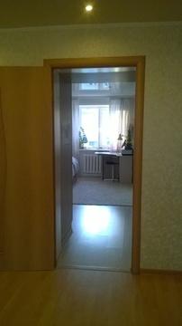 Продаю 2 ком.квартиру г.Вологда ул.Можайского ,52 - Фото 5