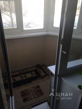 Аренда квартиры, Сургут, Комсомольский пр-кт. - Фото 2