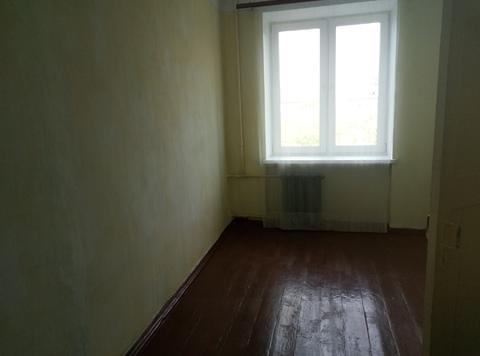 Продам 2х комнатную ул. Сибирская 1 - Фото 4