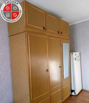 Продажа комнаты, Нижневартовск, Пермская Улица - Фото 4