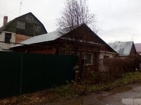 Продажа дома, Иваново, Ул. Станиславского - Фото 5