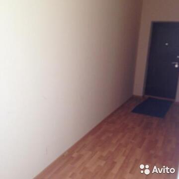 Продам квартиру-студию, 53,5 м2 - Фото 2