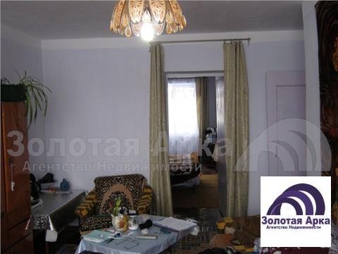 Продажа квартиры, Васюринская, Динской район, Мира улица - Фото 4