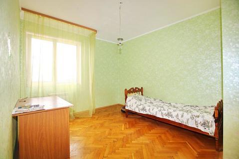 Продажа квартиры, Липецк, Ул. 50 лет нлмк - Фото 2