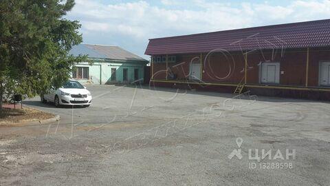 Продажа производственного помещения, Копейск, Ул. Кузнецова - Фото 2