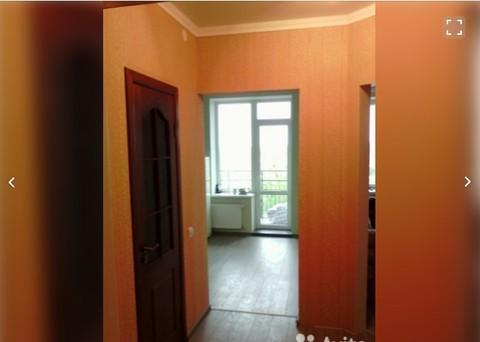 Продажа квартиры, Светлогорск, Светлогорский район, Цветочная - Фото 4