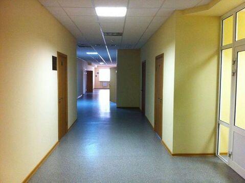 Продажа офиса, Тюмень, Ул. Комсомольская - Фото 3