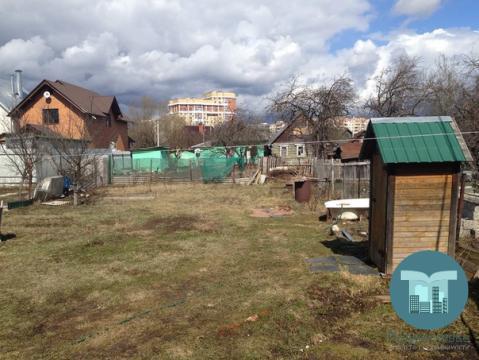 Продается часть дома в районе Мальково. - Фото 3