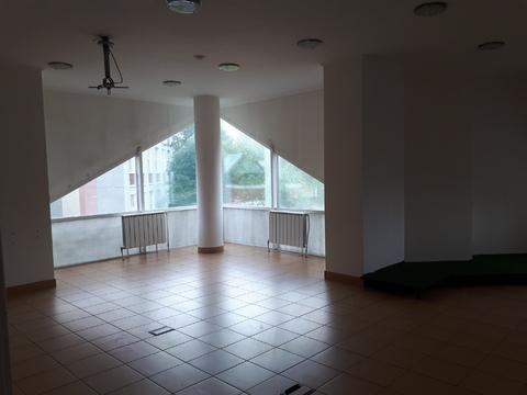 Аренда помещения Мичуринский 80 - Фото 4