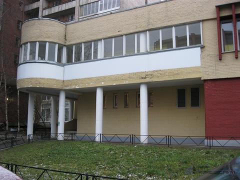 Двухэтажное здание в Калининском районе - Фото 2