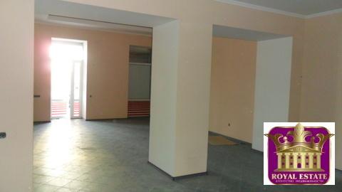 Сдам помещение 130 м2 в центре города - Фото 1