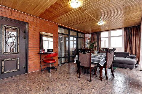 Продажа дома, Яблоновский, Тахтамукайский район, Земляничная улица - Фото 2