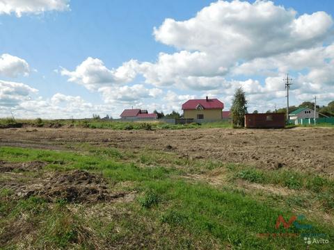 Продажа участка, Тверь - Фото 2