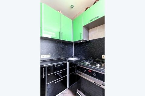 Квартира по ул.Ладо Кецховели, 75а - Фото 4