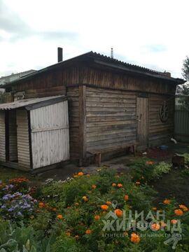 Продажа дома, Новосибирск, м. Речной вокзал, Ул. Ростовская - Фото 2