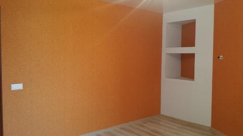 Продаётся 3-х комнатная квартира 103,6 кв.м. - Фото 5