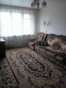 Аренда квартиры, Брянск, Ул. Камозина - Фото 4